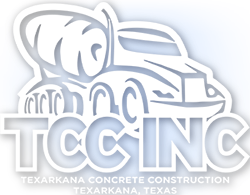 Tatum Excavating Company